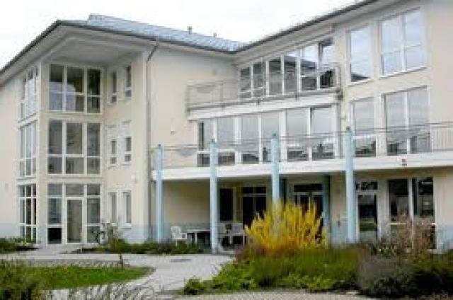 Baugrundstück 675 qm in Ludwigshafen Oggersheim Melm zu