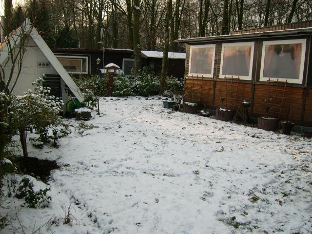 Mobilheim Holland Nordseeküste : Niederlande immobilien kleinanzeigen niederlande
