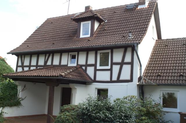 Immobilien Bauernhaus Hof Seite 9