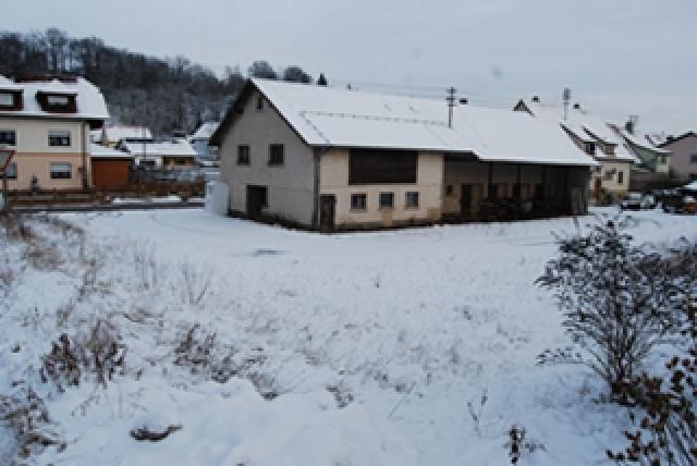 Pferdestall Immobilien Kleinanzeigen Pferdestall